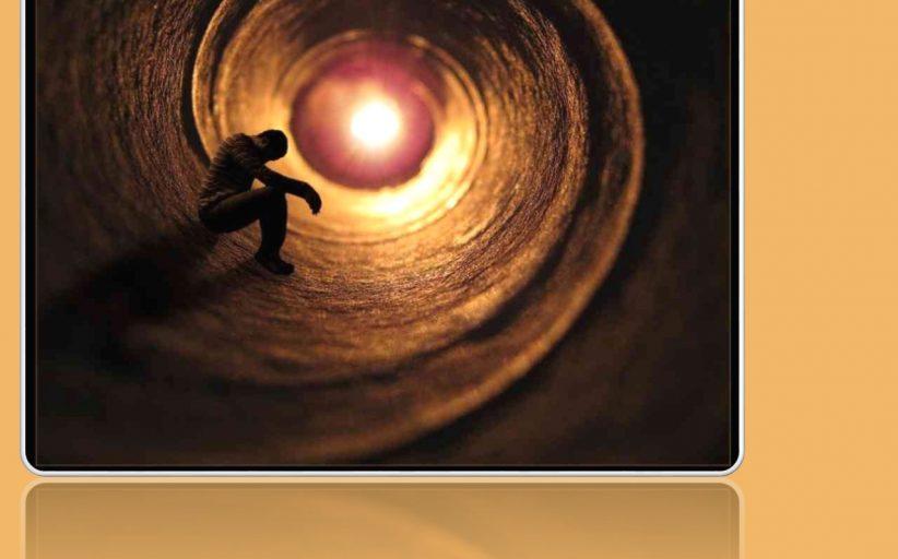 مقاله 46: روابط دوری و تسلسلی بین ممکنات